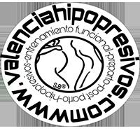 Valencia Hipopresivos